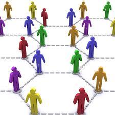 peoplelinking