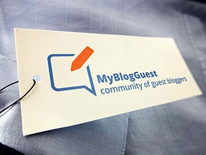 guest blogging tag